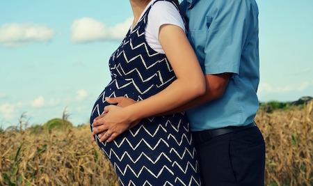 Come comunicare la gravidanza al datore di lavoro
