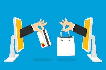 Come vendere oggetti su internet senza partita IVA