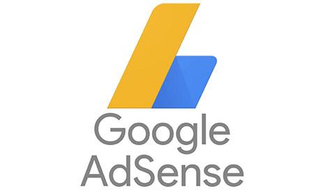 Come funziona Adsense