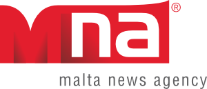Malta News Agency Logo