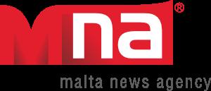 Malta News Agency Logo