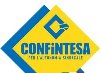 Confintesa