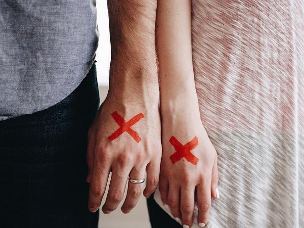 Divorzio breve con figli