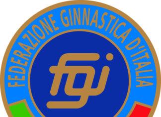 Federazione Italiana Ginnastica