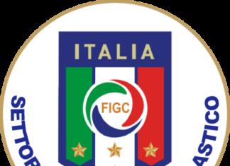 FIGC Settore Giovanile e Scolastico