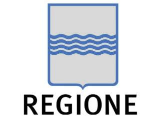 Giunta Regione Basilicata