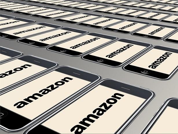 Come fare un reso Amazon