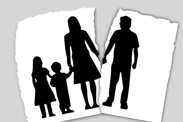 È possibile ottenere il divorzio con addebito dopo una separazione consensuale?