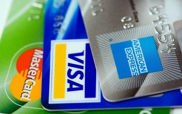 Differenze tra Credit Card e Debit Card