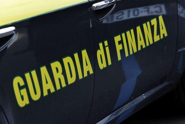 Arresti e sequestri per droga tra Molise, Campania, Puglia e Calabria