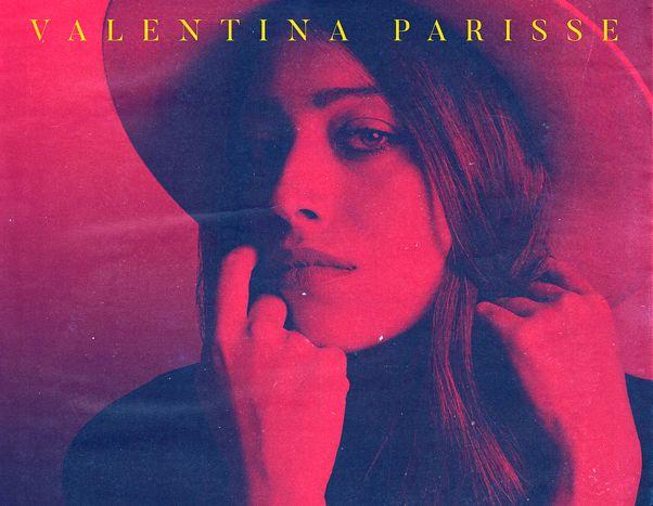 """Valentina Parisse, il 5 giugno arriva il nuovo singolo """"Ogni bene"""""""