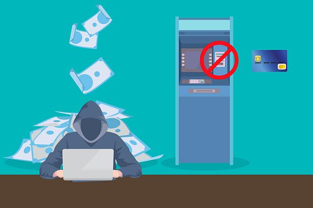Prelievo Bancomat: come farlo senza rischi