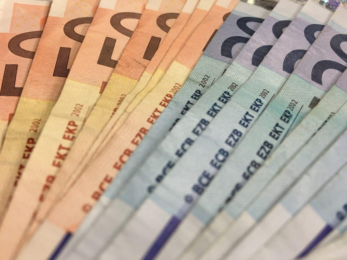 Iccrea, due accordi con l'Ente Nazionale Microcredito