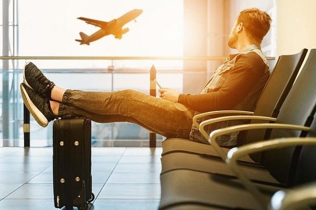Come prenotare un biglietto aereo