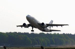 Voucher al posto dei rimborsi, procedimenti contro Alitalia e Volotea