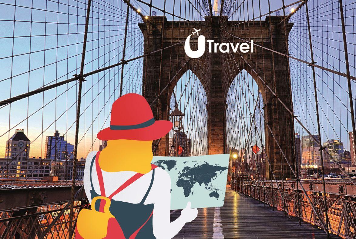 travel Utravel, un nuovo modo di viaggiare del gruppo Alpitour