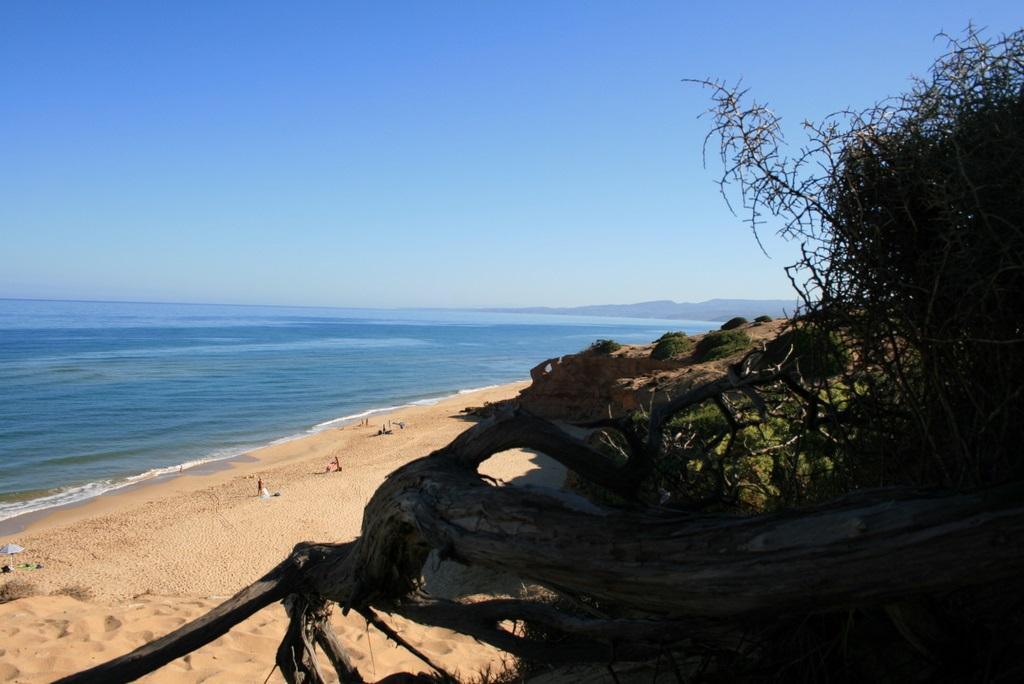 20200801 1270 Moto d'acqua per i soccorsi in mare in Costa Verde