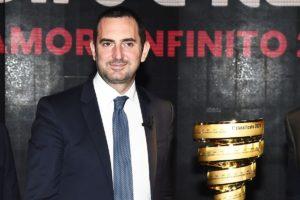 """Spadafora """"14 casi Covid al Genoa? Credo che Serie A possa proseguire"""""""
