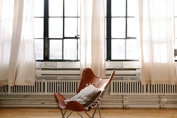 Come eliminare l'aria dai termosifoni