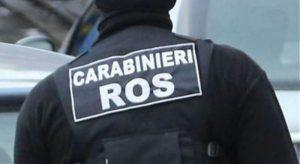 Le mani della camorra sugli appalti, arrestati 7 imprenditori