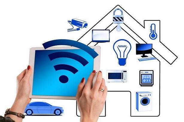 Che cosa significa Smart Home