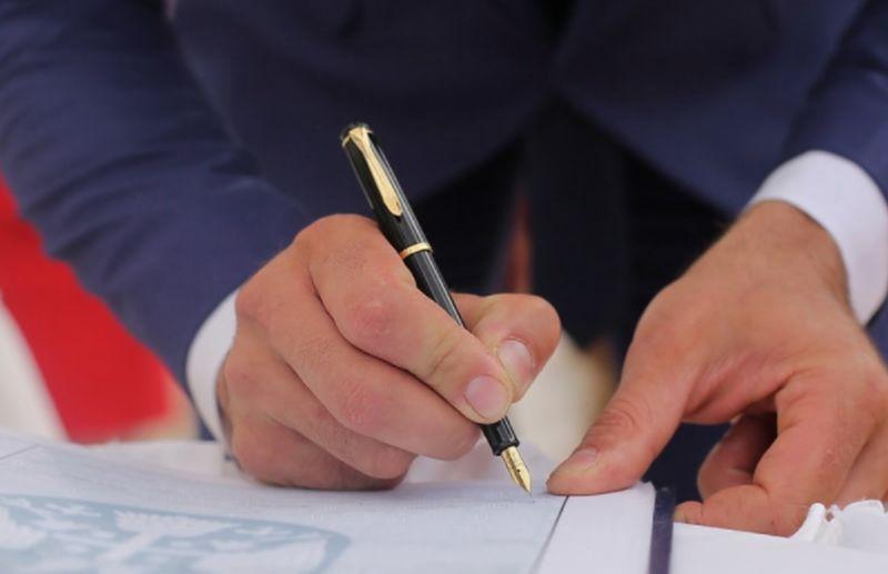 Cida-Censis, valorizzare manager P.A. per vincere sfida Recovery
