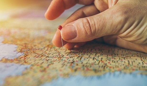 Come diventare accompagnatore turistico