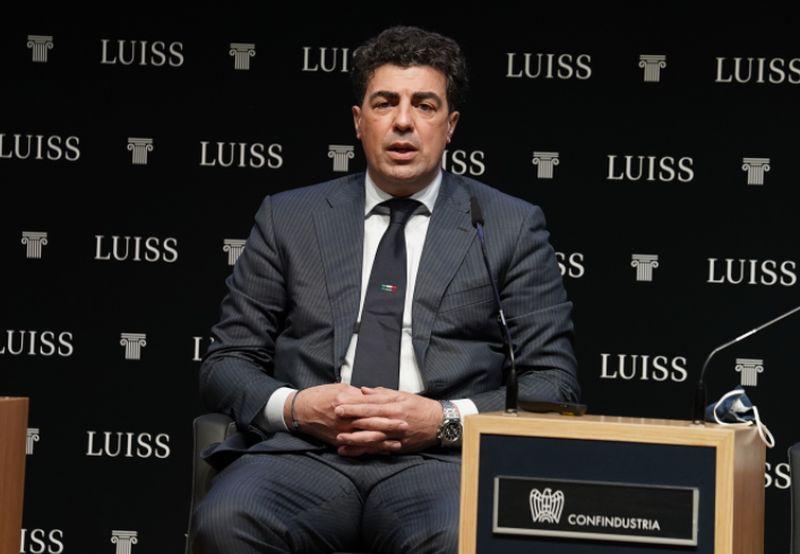 Luiss e Confindustria lanciano Osservatorio su imprese estere