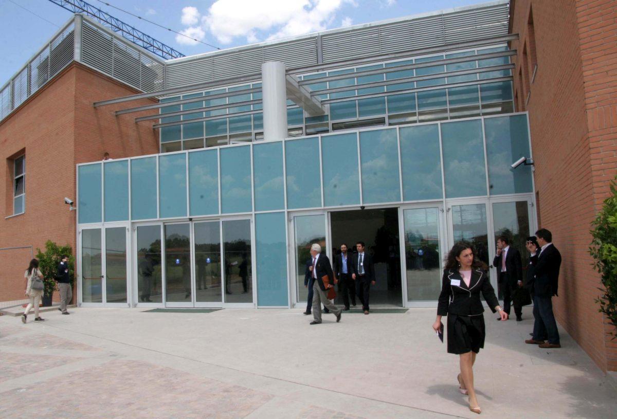 Intesa Sanpaolo sostiene lo sviluppo dell'Università Campus Bio-Medico