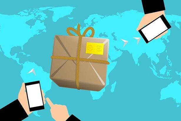 L'importanza della logistica per un sito di e-commerce
