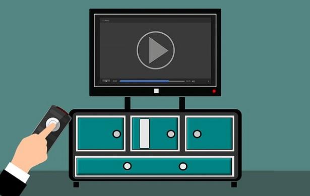Che cosa significa Smart TV
