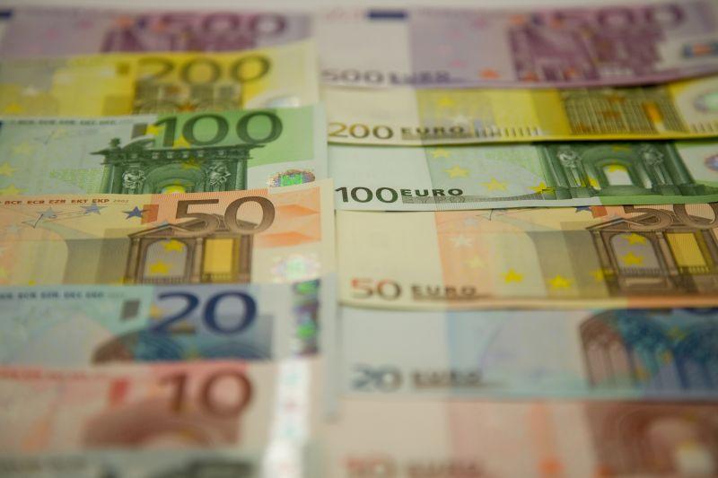 Nei primi 4 mesi entrate tributarie e contributive in crescita