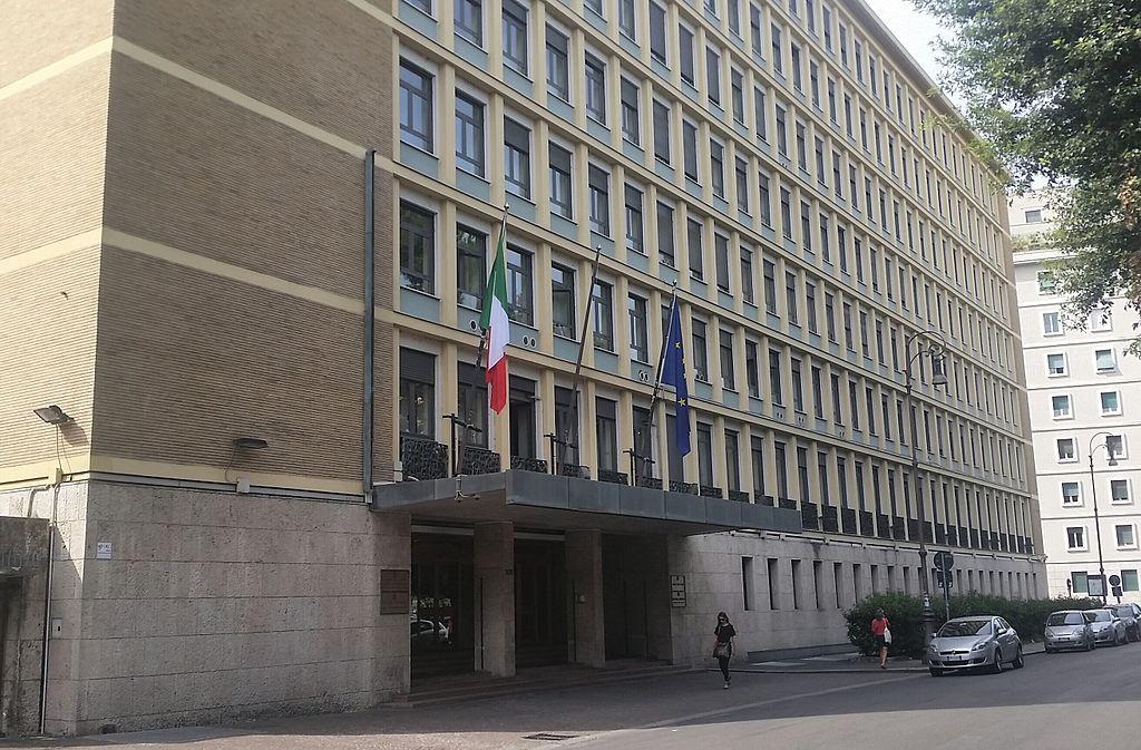 """Corte dei Conti """"Pnrr grande opportunità ma serve riforma fiscale"""""""
