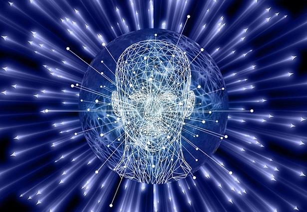 Che cosa significa Intelligenza Artificiale