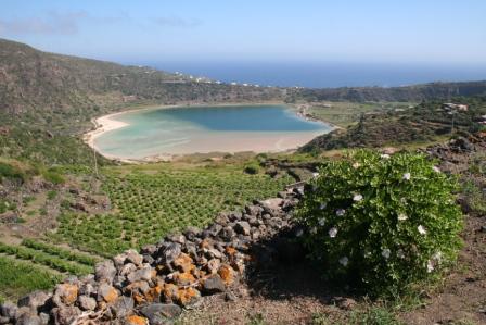 Covid, Pantelleria esclude la zona rossa:  il focolaio è circoscritto
