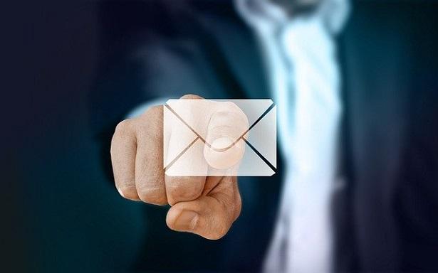 PEC: Posta Elettronica Certificata