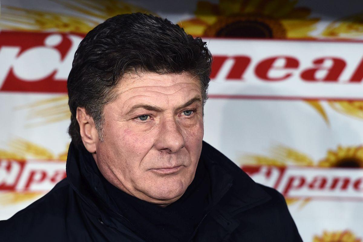 Mazzarri nuovo allenatore del Cagliari