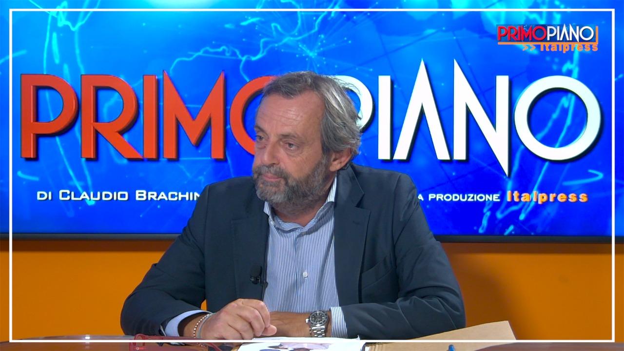 """Roma, Bernaudo """"Il Comune imprenditore ha fallito"""""""