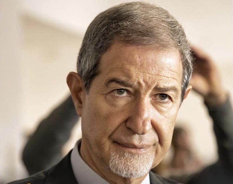 """Musumeci """"la Lega decida se stare al governo in Sicilia, basta ambiguità"""""""