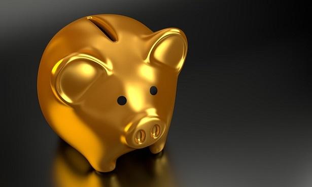 come fare a risparmiare soldi