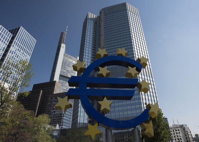 Bce, tassi invariati e acquisti Pepp almeno fino a marzo 2022